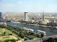 Nile River Photo Gallery