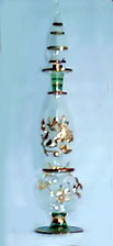 "Egyptian Perfume Bottle "" PB8"""