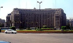 Egypt, Cairo Hotels Booking, Reservation, book hotel now
