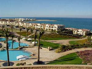 Egypt, Ain Sokhna Hotels Booking, Reservation, book hotel now