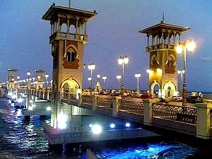 Egypt, Alexandria Hotels Booking, Reservation, book hotel now