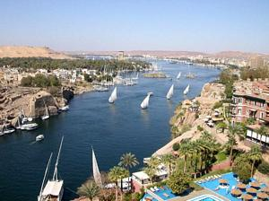 Egypt, Aswan Hotels Booking, Reservation, book hotel now