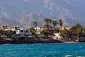 Egypt, Dahab Hotels Booking, Reservation, book hotel now
