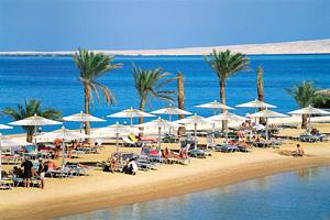 Egypt, Hurghada Hotels Booking, Reservation, book hotel now
