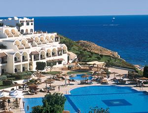 Egypt, Sharm el-Sheikh Hotels Booking, Reservation, book hotel now