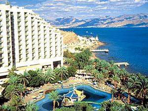 Egypt, Taba Hotels Booking, Reservation, book hotel now