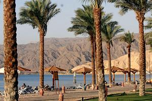 Egypt, Nuweiba Hotels Booking, Reservation, book hotel now